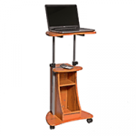 Best Portable Standing Desks – Top 5 Ranked & Compared