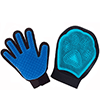 COADOM-Pet-Grooming-Gloves-Set
