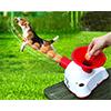Gotcha-Talking-Dog-Fetch-Toy-by-Etna