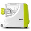 Gourmia-GPM100-Electric-PastaMazing