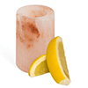 Himalayan-Salt-Shot-Glasses-by-Deco
