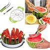 Melon-Cutter-by-My-Kitchen-Essentials