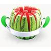 Modern-Home-Melon-Slicer