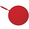 Norpro-Grip-EZ-Red-Silicone-Splatter-Screen