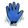 Pet-Grooming-and-Shedding-Glove-Tool-by-Playay