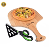 Pizza-Scissors-by-Spicy-Kitchenette