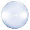 SOI.-Size-Mini---Handbag-Purse-Light