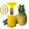 SameTech's-Pineapple-Peeler-Corer-Slicer-Cutter