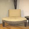 Seagrass-Meditation-Yoga-Chair