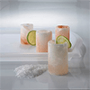 Spice-Lab-Himalayan-Salt-Shot-Glasses