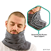 Super-Soft-Neck-Support-Travel-Pillow-by-Trtl