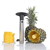 Super-Z-Outlet---Stainless-Steel-Pineapple-De-Corer-Peeler