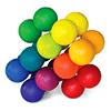 TOYSnPLAY-Playable-Art-Ball