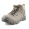 Weatherproof Jackson Men Hiking Boot-s