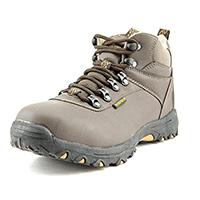 Best Weatherproof Boots for Men
