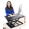 X-Elite-Pro-Height-Adjustable-Desk-Converter